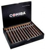 Cohiba Black Corona