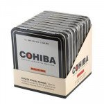 Cohiba Miniatures