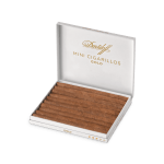 Davidoff Mini Gold Packs