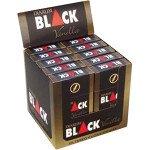 Djarum Filtered Clove Cigars Black Vanilla
