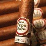 Don Pepin Garcia Series JJ Belicoso