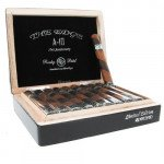 Rocky Patel The Edge A-10 Robusto