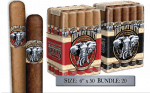 Elephant Butts Toro Maduro