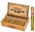 Henry Clay War Hawk Toro