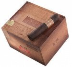INCH by E. P. Carrillo No. 62 Maduro