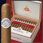 Montecristo White No. 3
