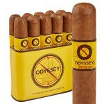 Odyssey Sweet Tip Robusto