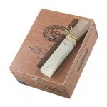 Padron Series 1964 Presidente Tubo Natural