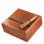 Perdomo Reserve 10 Year Anniversary Epicure Champagne
