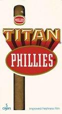 Phillies Titan Pack