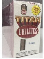Phillies Titan Special Edition 2-Pack