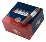 Punch Signature Blend Robusto