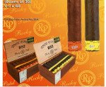 Rocky Patel The Edge B52 Corojo