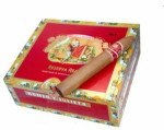 Romeo y Julieta Reserva Real No. 2
