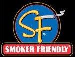 Smoker Friendly Castoffs Robusto Sweet