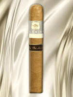 The House of Lucky Cigar Clasico Super Gordo