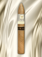 The House of Lucky Cigar Clasico Torpedo