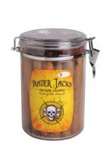 Trader Jacks Aromatic - Jar