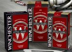 Winchester Little Cigars Soft 100