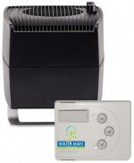 Winfield High Output Humidifier System Auto Fill
