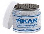 Xikar Crystal Humidifier 2 oz. Jar
